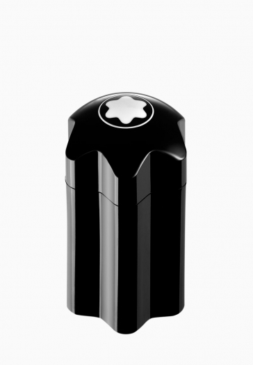 Emblem Montblanc Eau de Toilette
