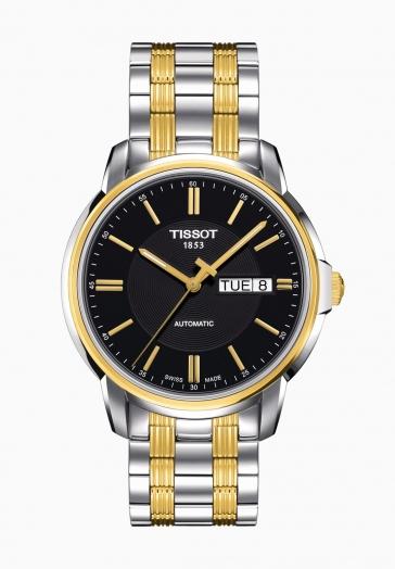 Automatics III Tissot T065.430.22.051.00