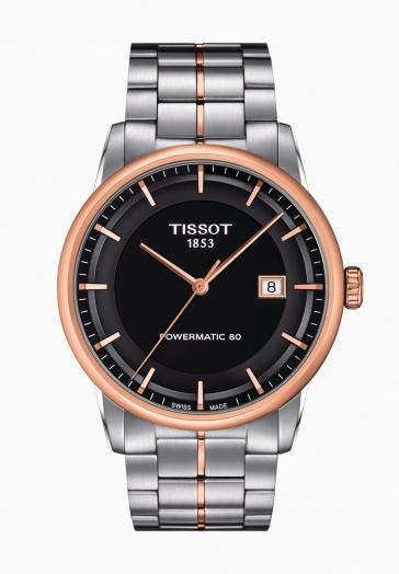 Luxury Powermatic 80 Tissot T086.407.22.051.00