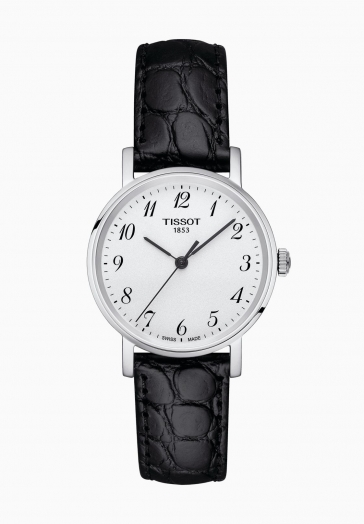 Everytime Small Tissot T109.210.16.032.00