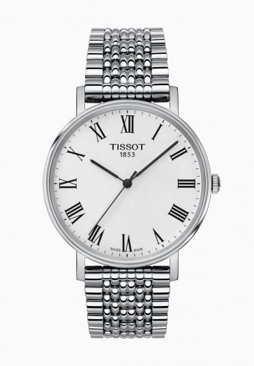 Everytime Medium Tissot T109.410.11.033.00