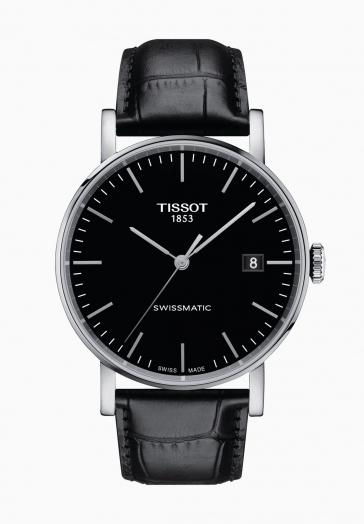 Everytime Swissmatic Tissot T109.407.16.051.00