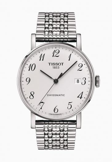Everytime Swissmatic Tissot T109.407.11.032.00