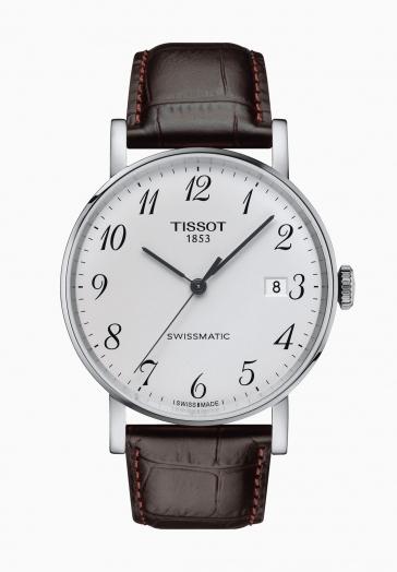 Everytime Swissmatic Tissot T109.407.16.032.00
