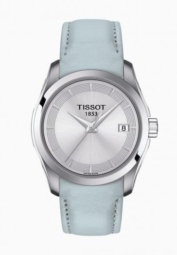 Couturier Lady Tissot T035.210.16.031.02