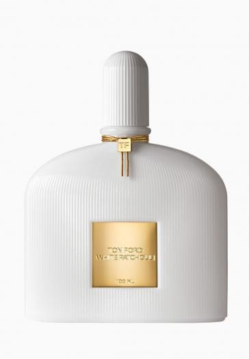 White Patchouli Tom Ford Eau de Parfum