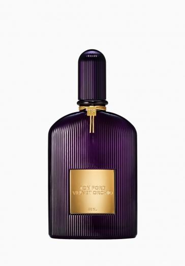 Velvet Orchid Tom Ford Eau de Parfum