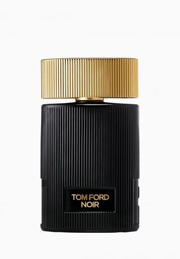 Noir Pour Femme Tom Ford Eau de Parfum