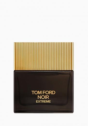 Noir Extrême Tom Ford Eau de Parfum