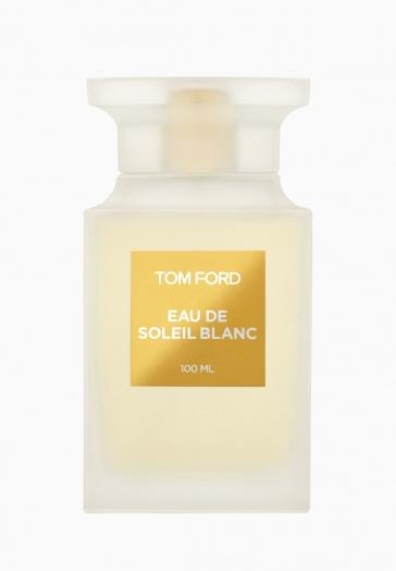 Eau De Soleil Blanc Tom Ford Eau de Toilette