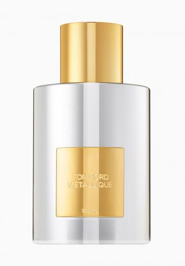 Métallique Tom Ford Eau de Parfum