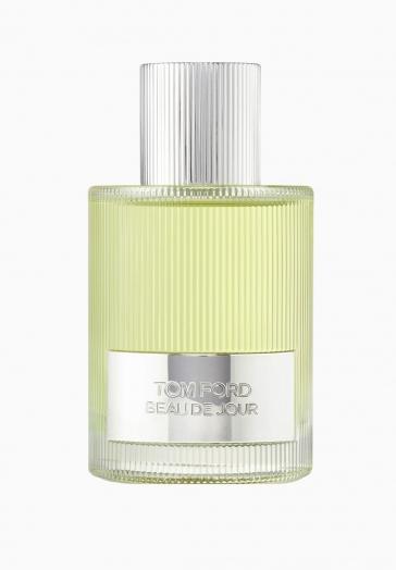 Beau De Jour Tom Ford Eau de Parfum