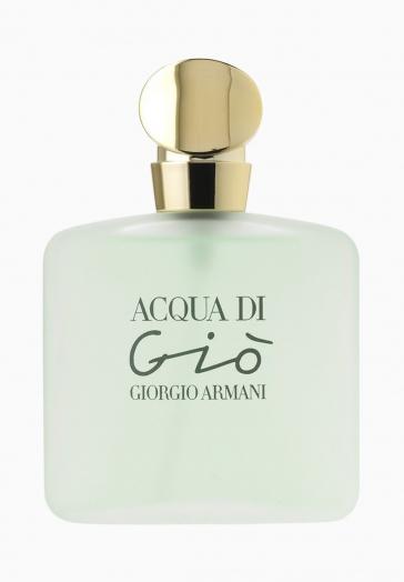 Acqua Di Gio Femme Armani Eau de Toilette