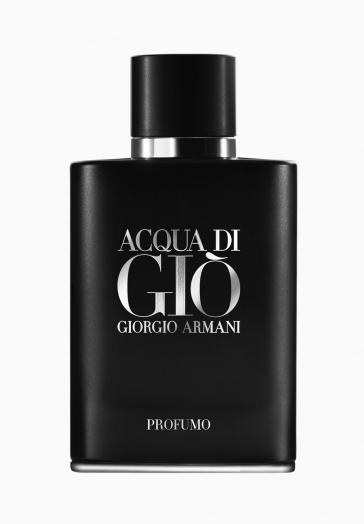 Acqua di Giò Profundo Homme Armani Eau de Parfum