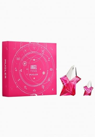 Angel Nova Mugler Coffret Eau de Parfum