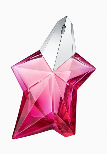 Angel Nova Mugler Eau de Parfum