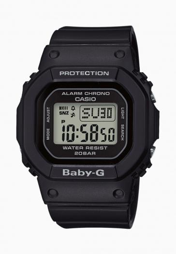 BABY-G Urban Casio BABY-G BGD-560-1ER