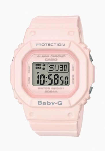 BABY-G Urban Casio BABY-G BGD-560-4ER