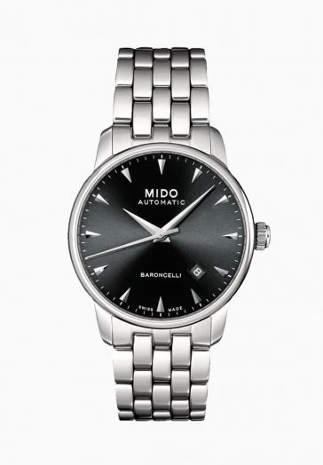 Baroncelli Mido M8600.4.18.1