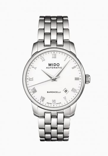 Baroncelli Mido M8600.4.26.1