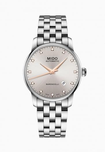 Baroncelli Mido M8600.4.67.1