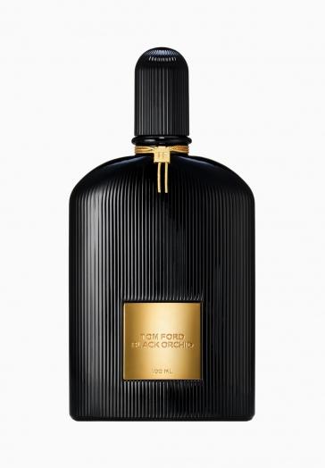 Black Orchid Tom Ford Eau de Parfum