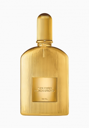 Black Orchid Tom Ford Parfum