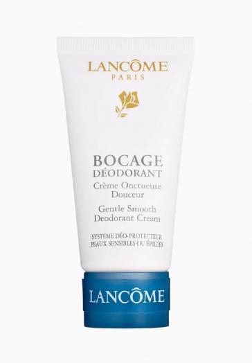 Bocage Lancôme Déodorant crème douceur