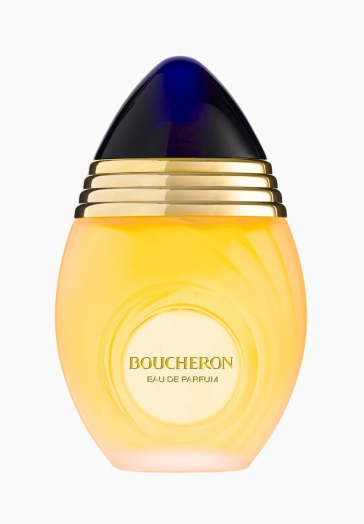 Boucheron Femme Boucheron Eau de Parfum