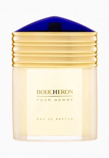 Boucheron pour Homme Boucheron Eau de Parfum
