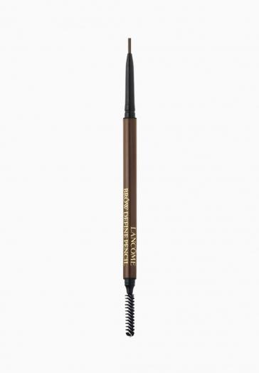 Brôw Define Pencil Lancôme Crayon Précision, Définit les sourcils