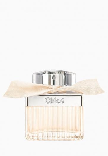 Chloé Fleur de parfum Chloé Eau de Parfum