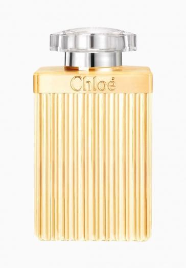 Chloé Chloé Gel douche parfumé