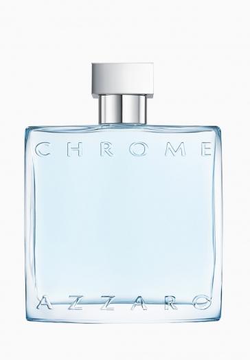 Chrome  Azzaro Eau de Toilette