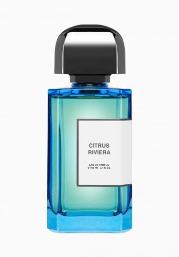Citrus Riviera BDK Parfums Eau de Parfum