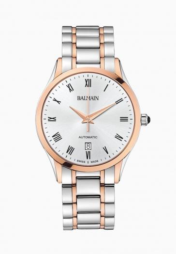 Classic R Gent Automatic Balmain B1448.33.22