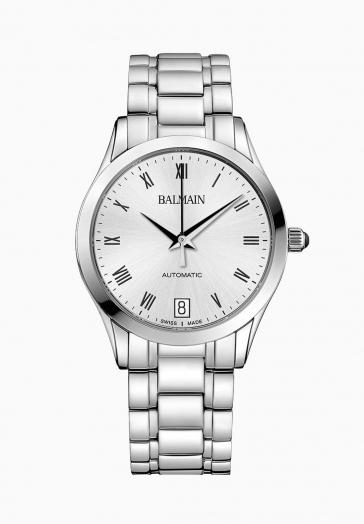 Classic R Grande Lady Automatic Balmain B4451.33.22