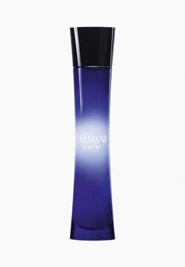 Code Femme Armani Eau de Parfum
