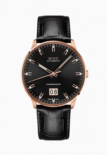 Commander Big Date Mido M021.626.36.051.00