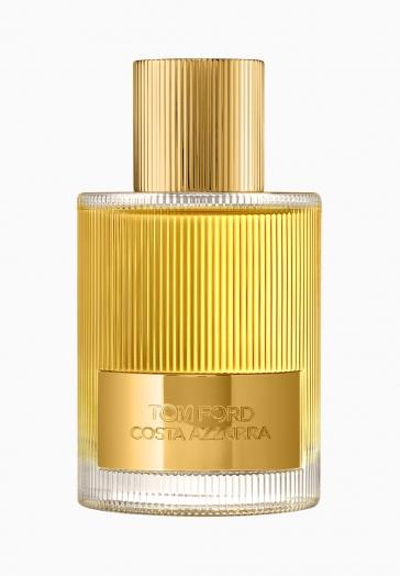 Costa Azzurra Tom Ford Eau de Parfum