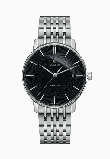 Coupole Classic Automatic Rado R22860154