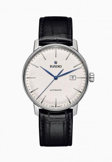 Coupole Classic Automatic Rado R22876015