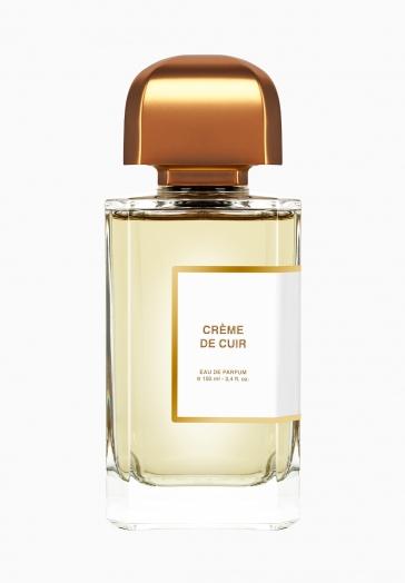 Crème de Cuir BDK Parfums Eau de Parfum