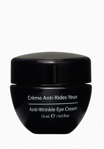 Crème Anti-Rides Yeux New Angance Soin contour des yeux anti-âge