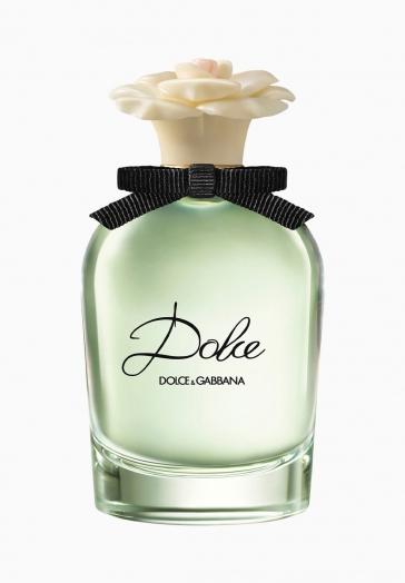 Dolce Dolce & Gabbana Eau de Parfum