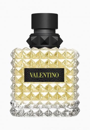 Donna Born in Roma Yellow Dream Valentino Eau de Parfum