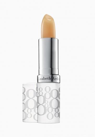 Eight Hour Cream Elizabeth Arden Baume Protecteur Lèvres IPS15