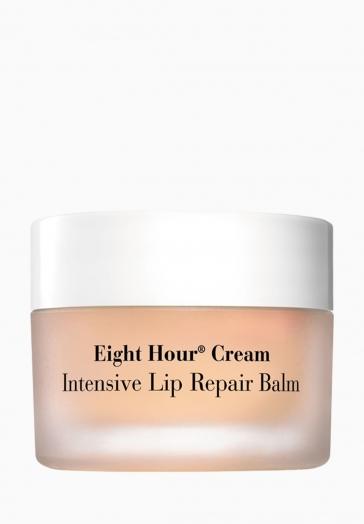 Eight Hour Cream Elizabeth Arden Baume Réparateur Intensif pour les lèvres