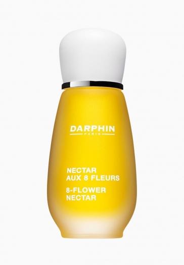 Élixirs aux Huiles Essentielles Darphin Nectar anti-âge aux 8 fleurs