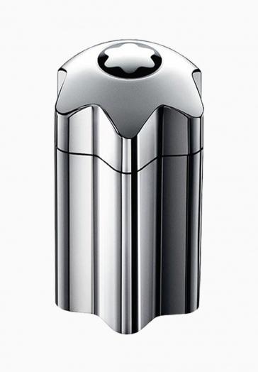 Emblem Intense Montblanc Eau de Toilette